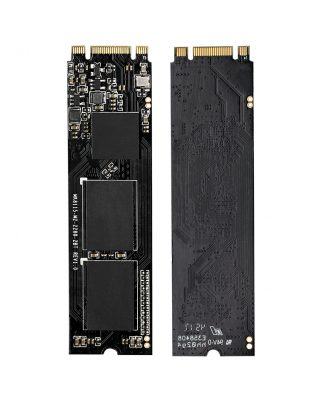 m.2 cheap ssd price in bd