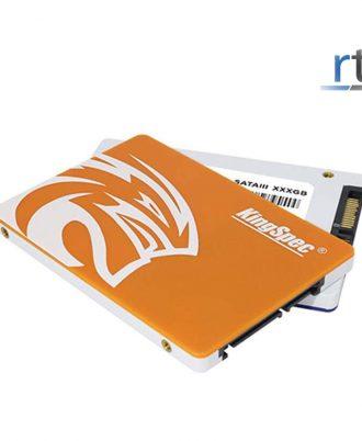 SSD price in bd