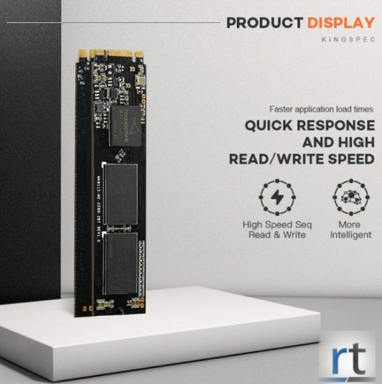 m.2 2242 512gb ssd price in bd