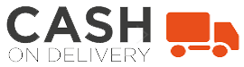 cash on delivery all over bangladesh