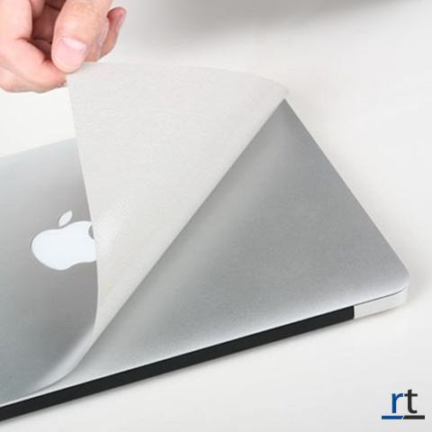 macbook full body protector