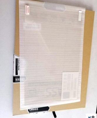macbook glass screen protector cheap lowest price in bd