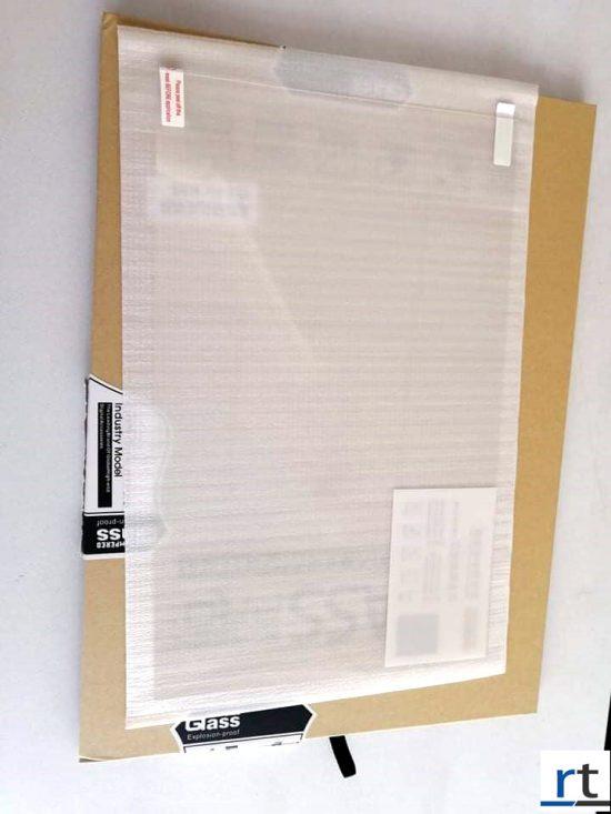MacBook Air & Pro Display/Screen Protector