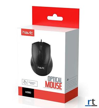 havit mouse