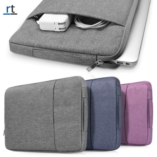 pouch for laptop