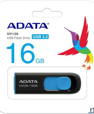 adata pendrive 16 gb