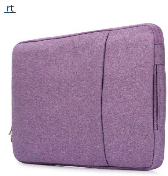 laptop bag at cheap price in bd