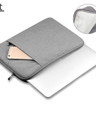 macbook/hp/dell/lenovo/accer/asus/walton laptop slim bag
