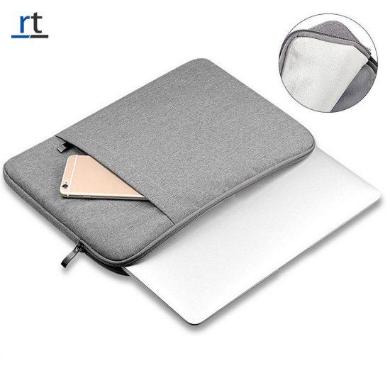 MacBook/HP/Dell/Lenovo Laptop Sleeve Bag 13-inch