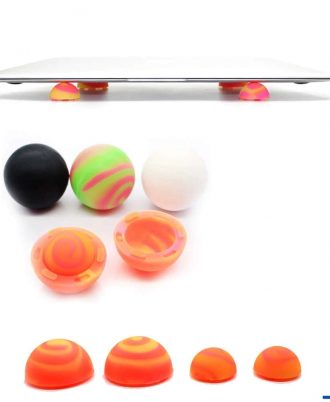 laptop cooling ball in bd