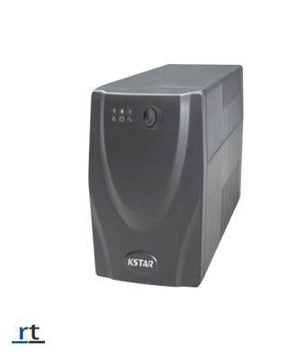 kstar 650vs ups price in bd