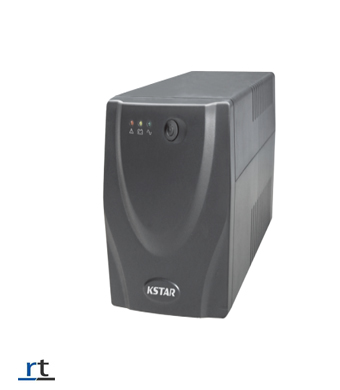 kstar 650vs ups price in bd