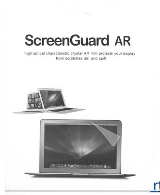 all laptop display screen protector film