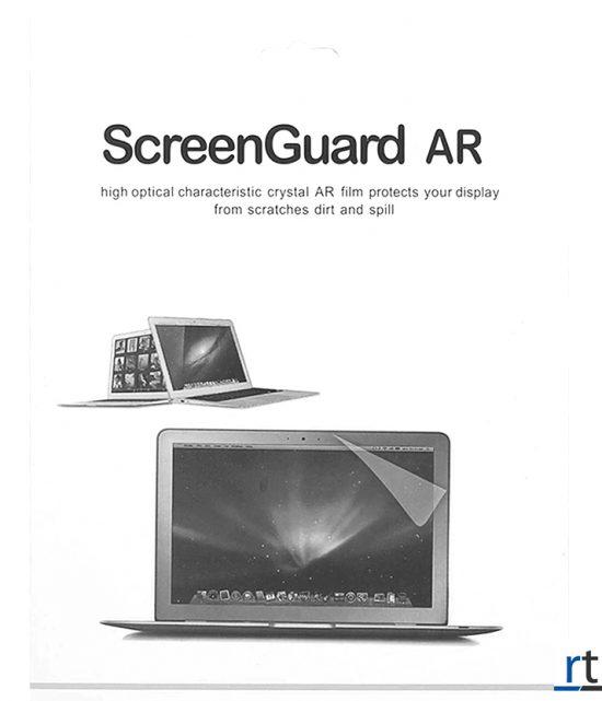 all laptop display screen protector film