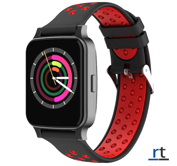 tz7 smart watch price in bd