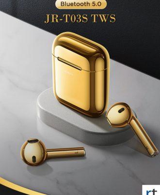 joyroom t03s tws earphone price in bd