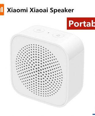 mi-bluetooth-speaker price in bd
