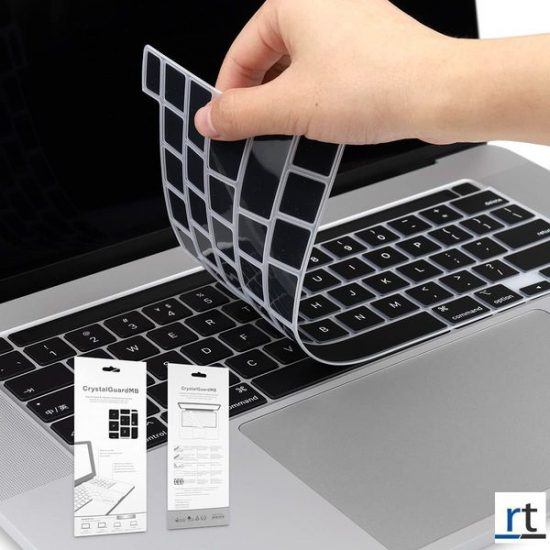 keyboard protector price in bd