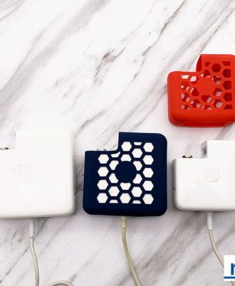 apple adapter case cover