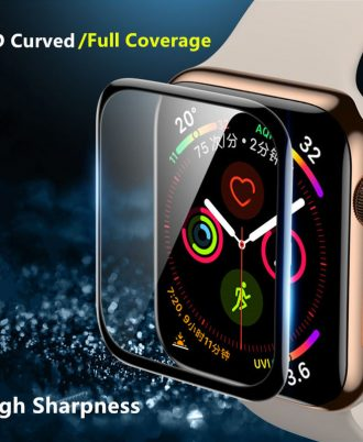apple watch protector film