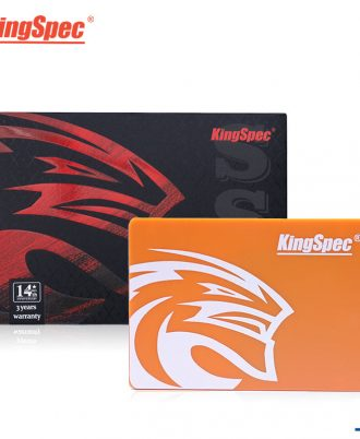 1tb ssd price in bd