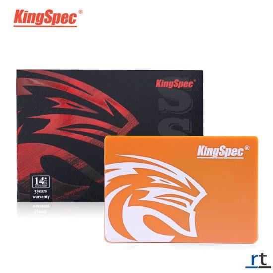 1TB SATA III 2.5 Inch MLC Digital SSD Fast IOPS